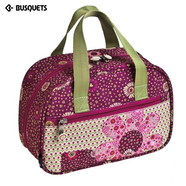 5e23cb30a4d Детски куфари, чанти и аксесоари за път - Детски играчки от ...