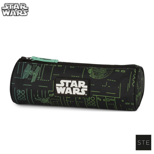Star Wars Ученически несесер Междузвездни войни 05736