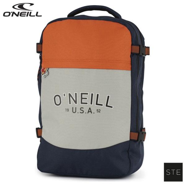 O'Neill Boys Ученическа раница Ерго О'Нийл 05471
