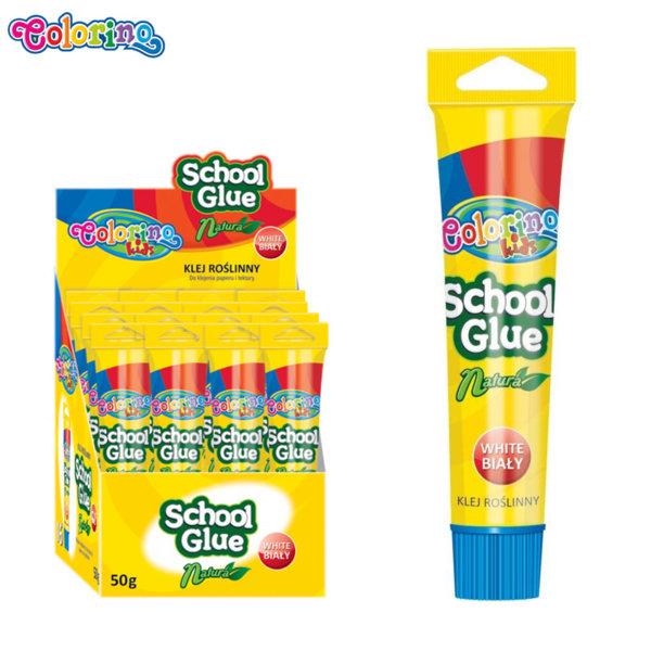 Colorino Kids Лепило 50г 57356