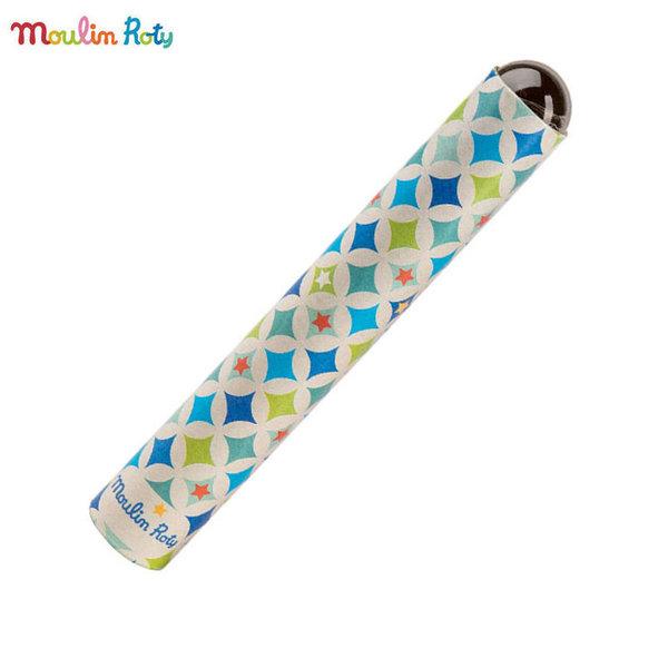 Moulin Roty Детски калейдоскоп Звезди 711055