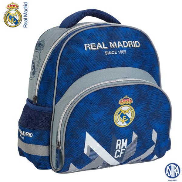 Real Madrid Раница за детска градина Реал Мадрид 502019010