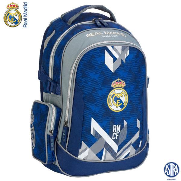 Real Madrid Ученическа раница Реал Мадрид RM-172 502019009