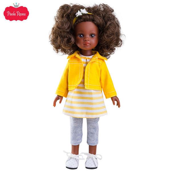 Paola Reina Комплект дрехи за кукла 32см 54440