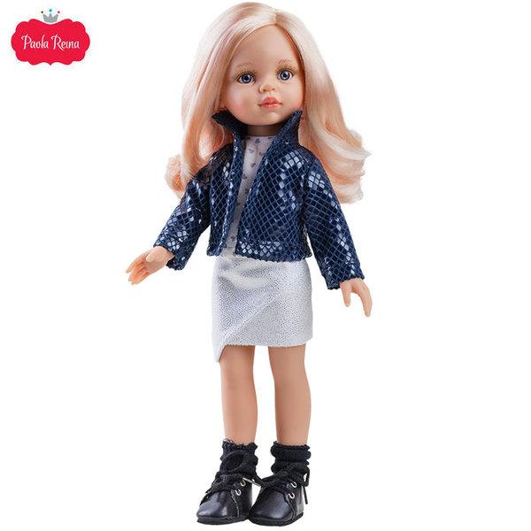Paola Reina Комплект дрехи за кукла 32см 54514