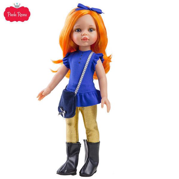 Paola Reina Комплект дрехи за кукла 32см 54511