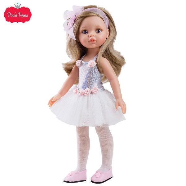 Paola Reina Комплект дрехи за кукла 32см 54447