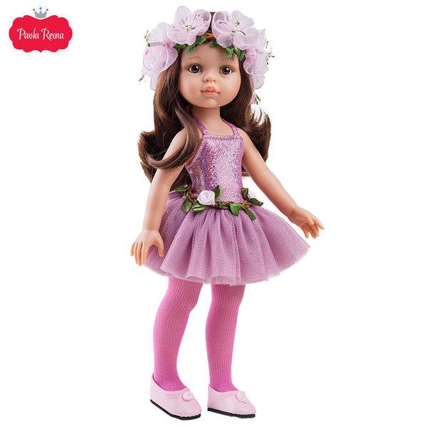 Paola Reina Комплект дрехи за кукла 32см 54446