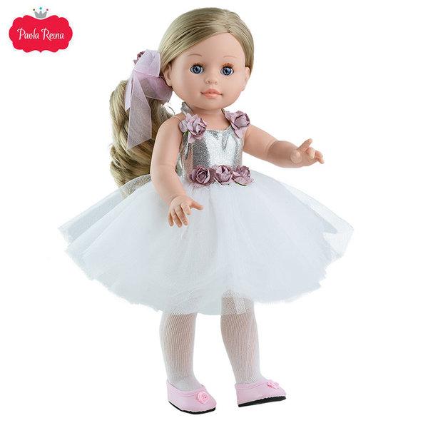 Paola Reina Комплект дрехи за кукла 42см 56094