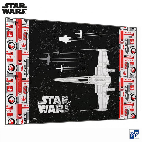 Karton P+P Star Wars Подложка за бюро Междузвездни войни 1-89219