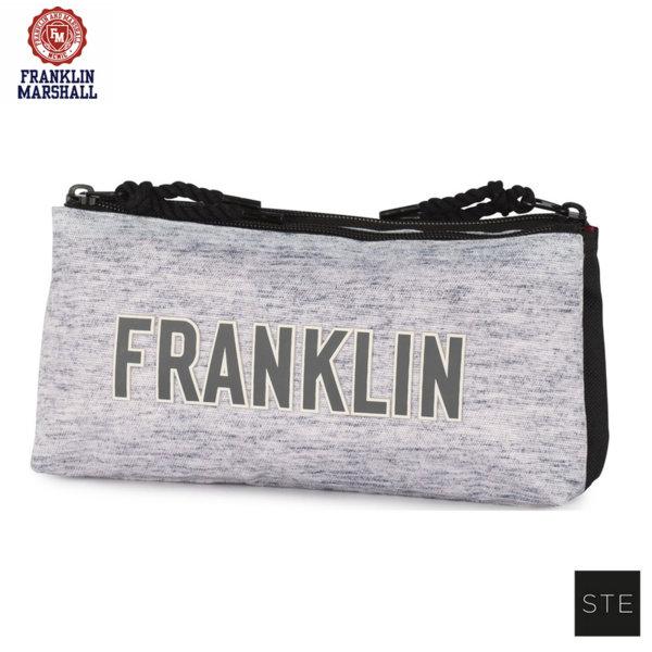 Franklin Marshall Ученически несесер 05387