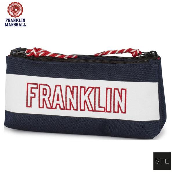 Franklin Marshall Ученически несесер 05408