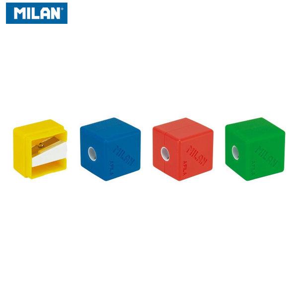 Milan Острилка AFILA CUBIC 54216