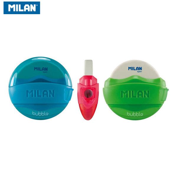 Milan Острилкогума Bubble 4704116