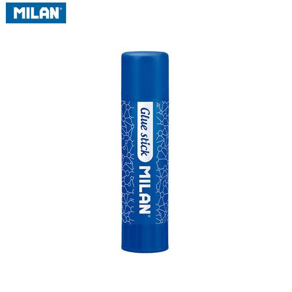 Milan Лепило сухо 21г 4415912