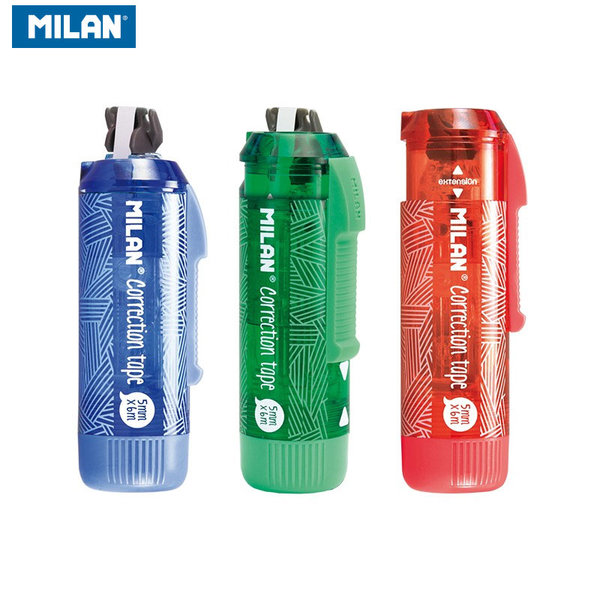 Milan Коректор лента 1303925
