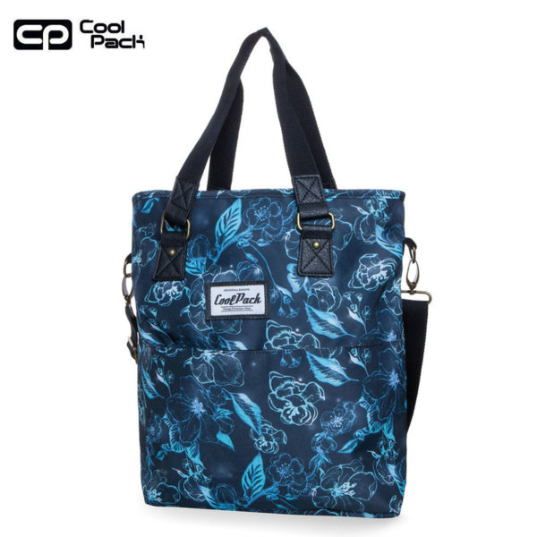 Cool Pack Amber Чанта с две дръжки Underwater dream B50022