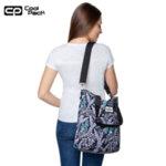 Cool Pack Amber Чанта с две дръжки Ocean gardem B50023