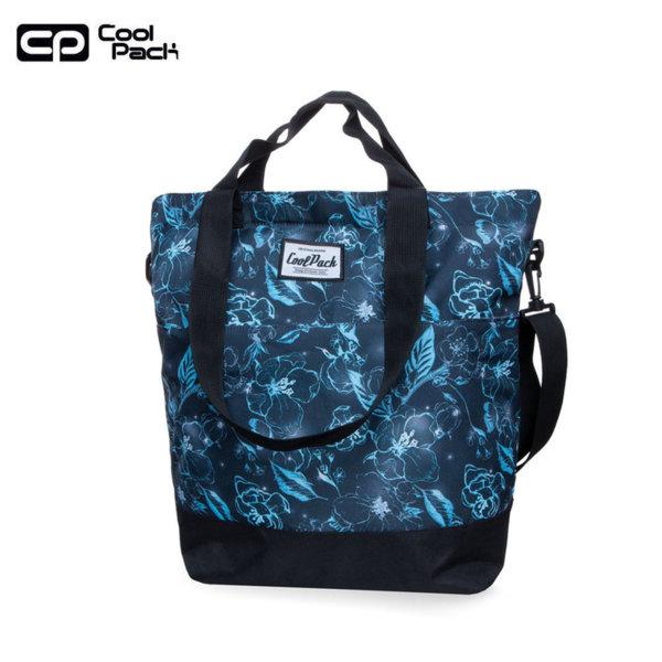 Cool Pack Soho Чанта за рамо Underwater dream B51022