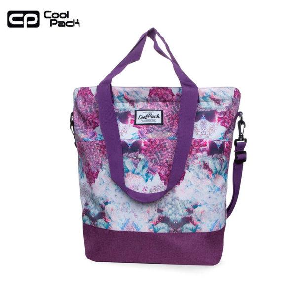 Cool Pack Soho Чанта за рамо Dream Clouds B51026