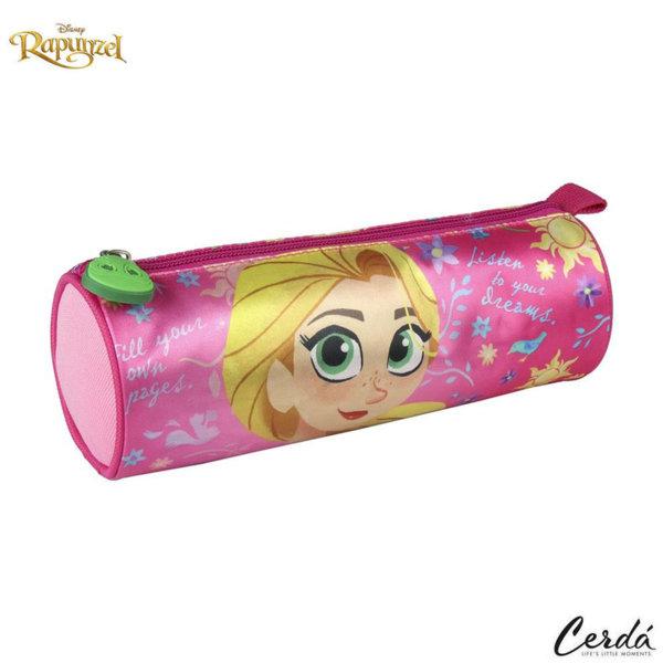 Disney Rapunzel Ученически несесер Рапунцел 2100002269