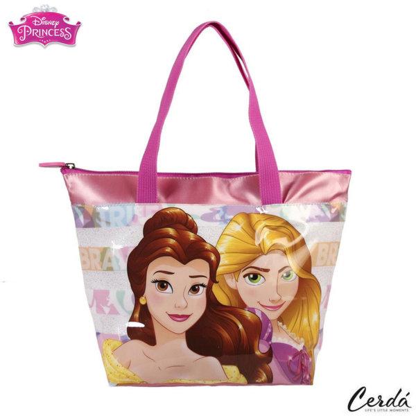 Disney Princess Детска чанта 2100001693