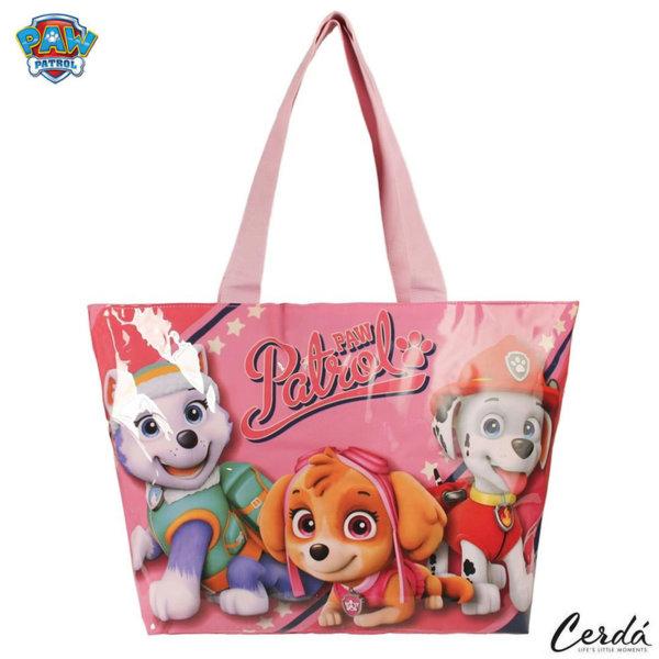 Paw Patrol Детска чанта 2100001714