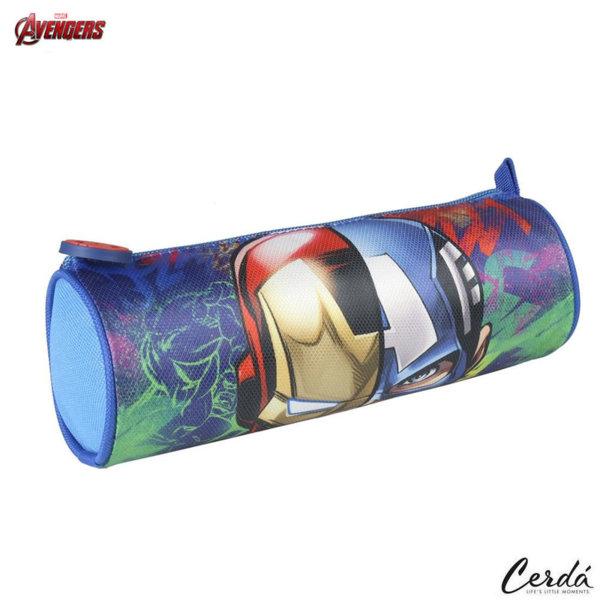 Avengers Ученически несесер Отмъстителите 2100002141