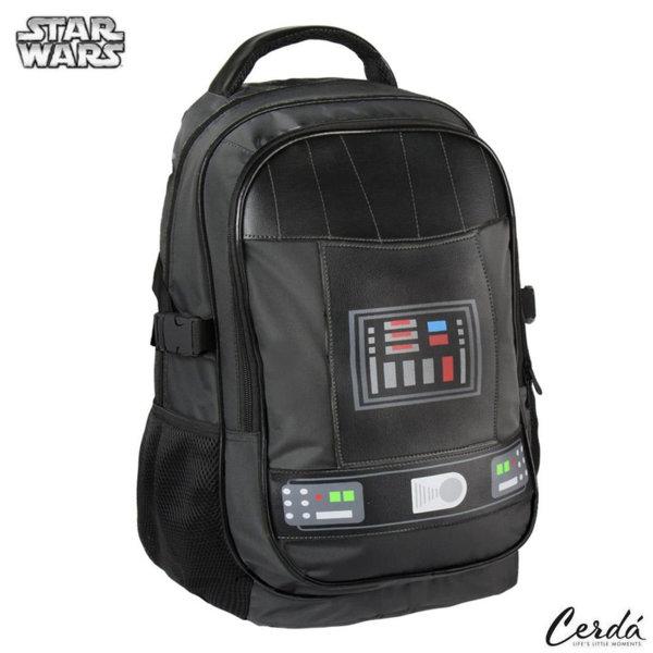 Star Wars Ученическа раница Междузвездни войни 2100002260