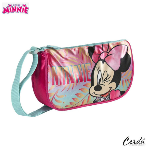 Disney Minnie Mouse Детска чанта Мини Маус 2100000926