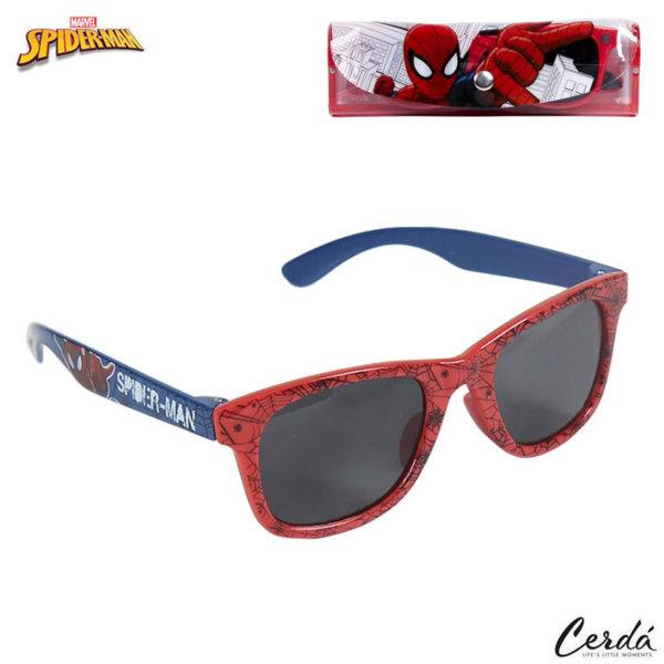 Spiderman Детски слънчеви очила Спайдермен 2500000621