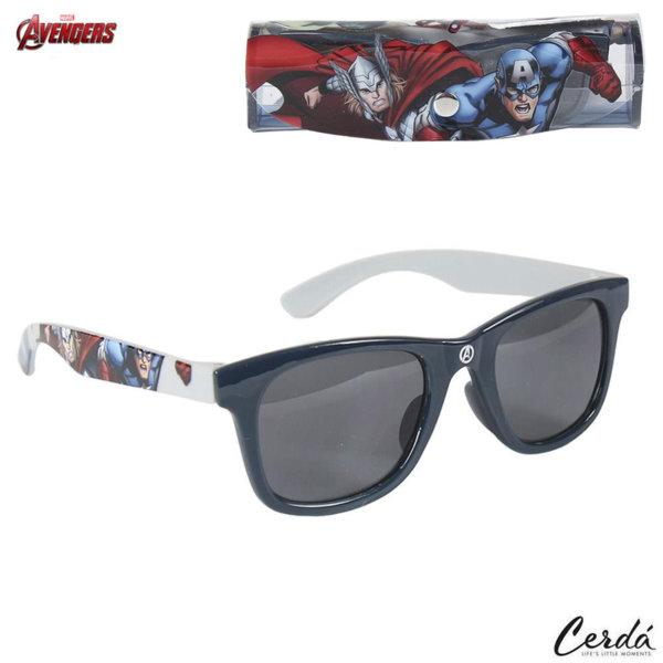 Marvel Avengers Детски слънчеви очила Отмъстителите 2500000621