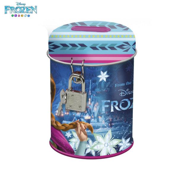 Disney Frozen Детска касичка Замръзналото кралство 68586