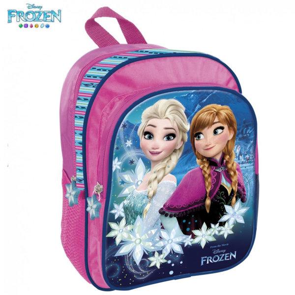 Disney Frozen Раница за детска градина Замръзналото кралство 66544