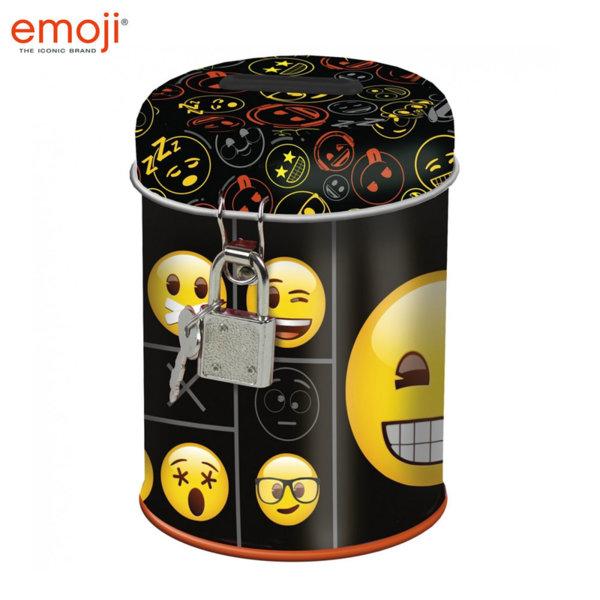 Derform Emoji Детска касичка 67602