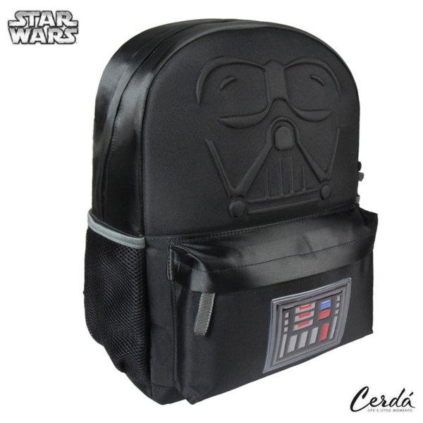 Star Wars Ученическа раница Междузвездни войни 2100002236