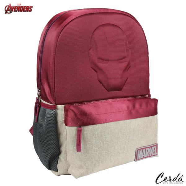 Marvel Avengers Ученическа раница Отмъстителите 2100002538