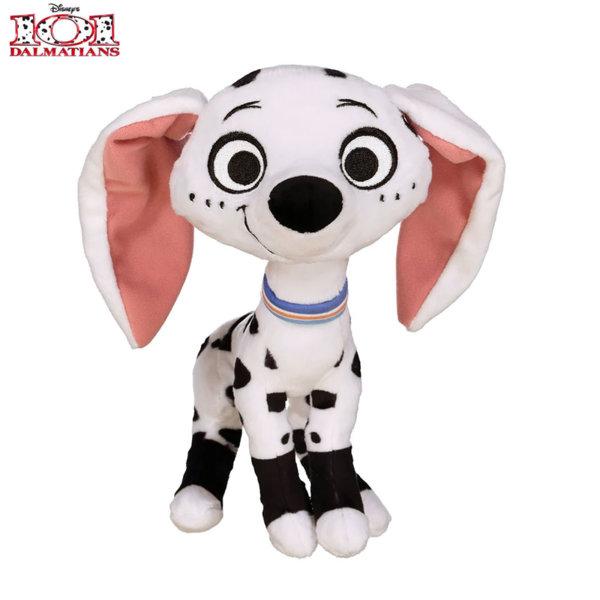 Disney 101 Далматинци плюшена играчка Доли 25см 1800202