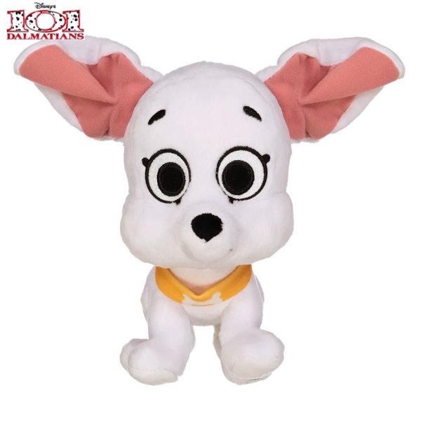 Disney 101 Далматинци плюшена играчка Дороти 25см 1800207