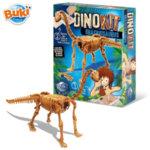 Buki Комплект разкопки динозаври Брахиозавър 439BRA