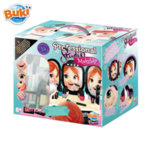 Buki Детско професионално студио за грим и маникюр 5403