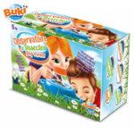 Buki Лупа за насекоми bl010
