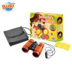 Buki Детски бинокъл BN009
