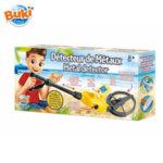 Buki Детски металотърсач KT7020