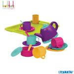 Battat Toys Детски сервиз за чай BT2585Z