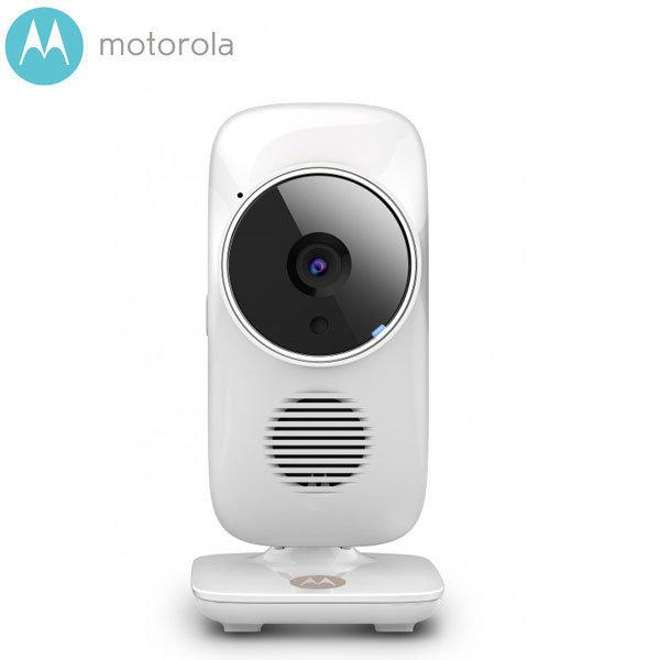 Motorola IP Камера с Wi-Fi MBP67