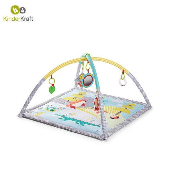 Kinderkraft Активна гимнастика Mily 22364