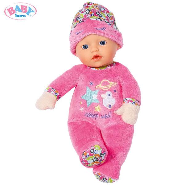 Baby Born Kукла за бебета 827413
