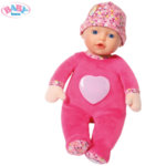 Baby Born Кукла за сън 827499