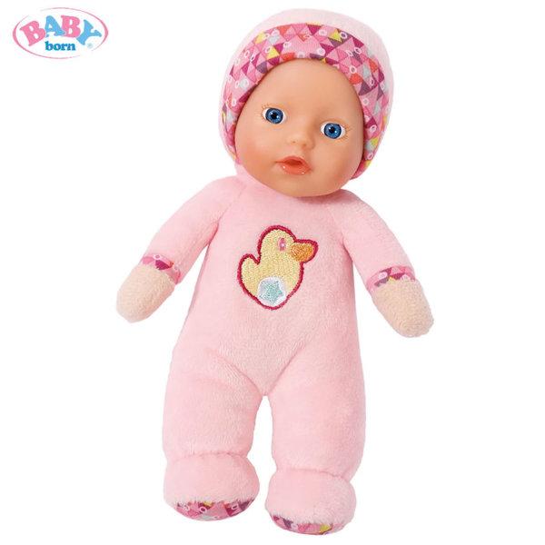 Baby Born Kукла за бебета 827475